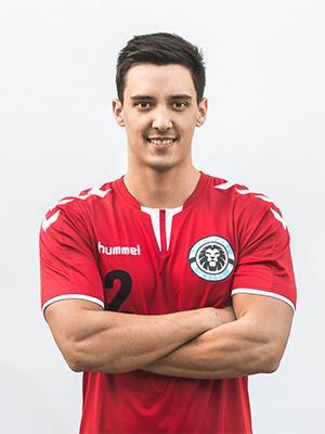Horváth Roland